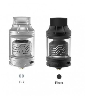 Vapefly Core Rta 2ml