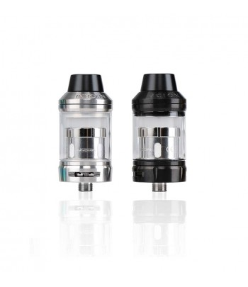 Innokin Scion II Atomizer
