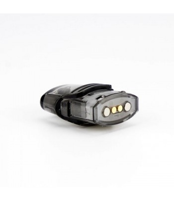 Joyetech RunAbout Pod Cartridge 2ml