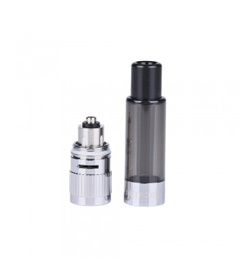 JUSTFOG P14A Clearomizer 1.9ml