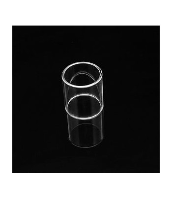 Goblin Mini Glass Tube Clear