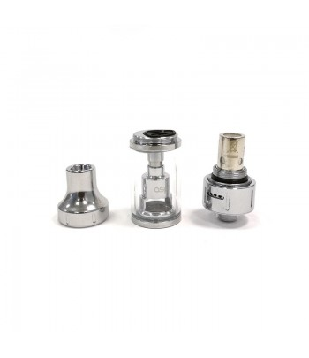 Aspire K1 Plus Atomizer