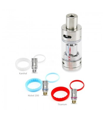 Eleaf Melo 2 Orings