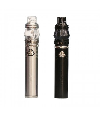 Eleaf iJust 21700 Kit with 21700 2ml