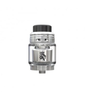 KAEES Solomon 3 RTA 5.5ml