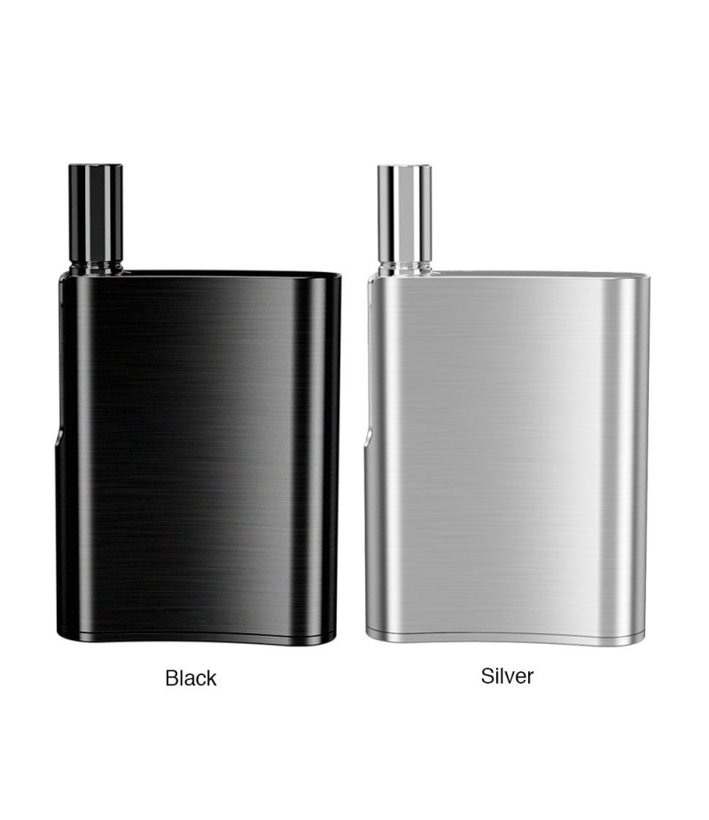 Eleaf iCare Flask Kit