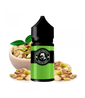 PG VG Labs Concentrate Don Cristo Pistachio 30ml