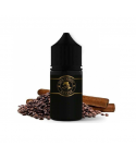 PG VG Labs Concentrate Don Cristo Coffee 30ml