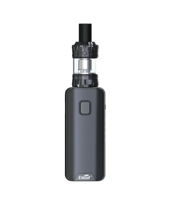 Eleaf iStick Amnis 2 Kit with GTiO