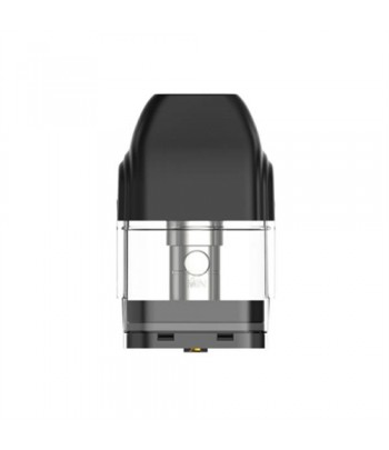 Uwell Caliburn Cartridge 1.4ohm