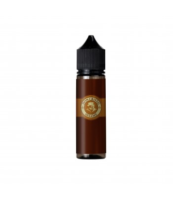 PG VG Labs Flavour Shot Don Cristo Sesame