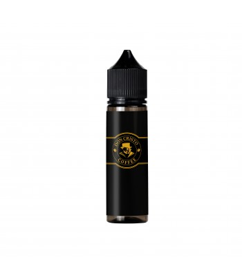 PG VG Labs Flavour Shot Don Cristo Coffee