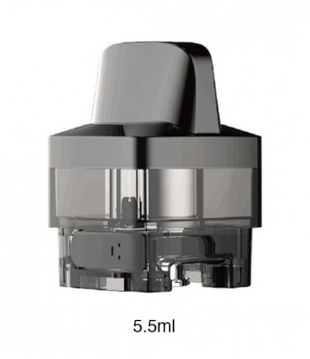 VOOPOO VINCI Replacement Cartridge 5,5ml