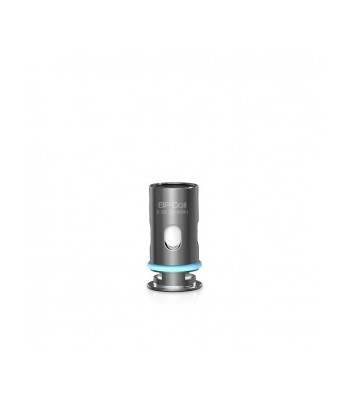 Aspire BP60 Coils
