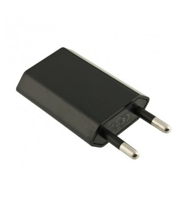 wall AC charger adapter 5V 1Α