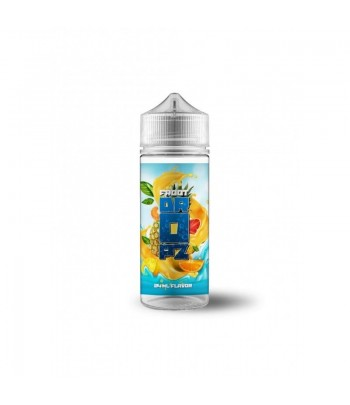 Froot Dropz 120ml